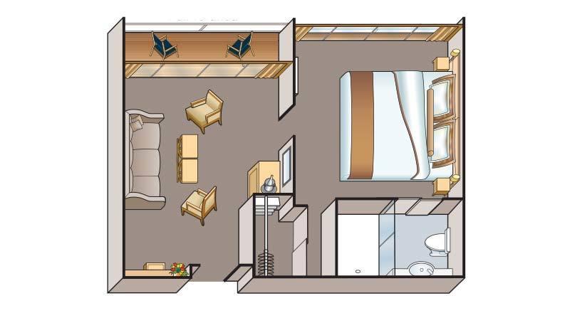SHIP_Stateroom_Longship_VerandaSuite-Floorplan_800x440_tcm21-10222