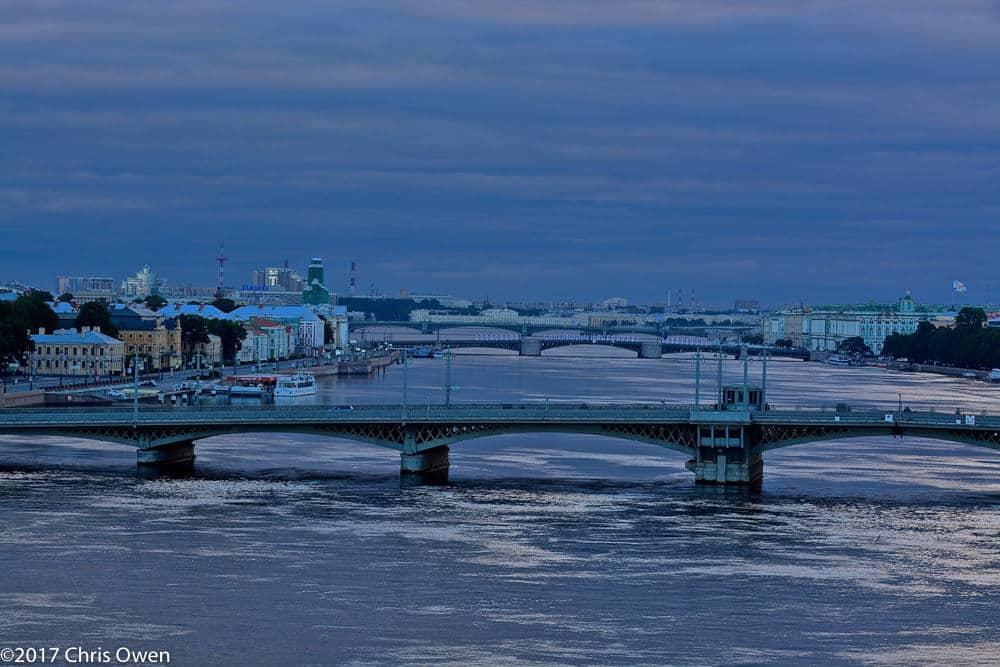 St Petersburg – 017