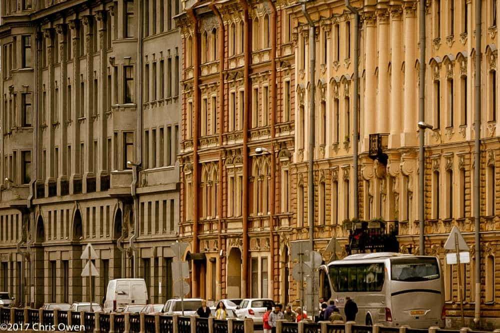 St Petersburg – 090