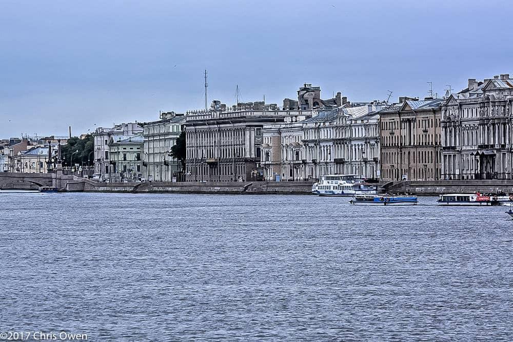 St Petersburg – 095
