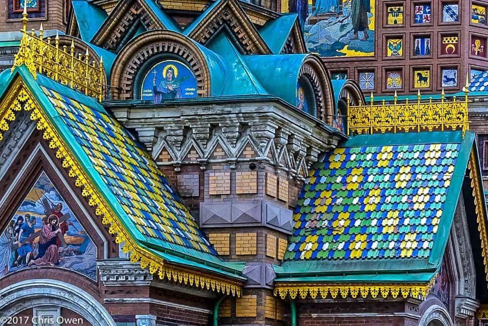 St Petersburg – 297
