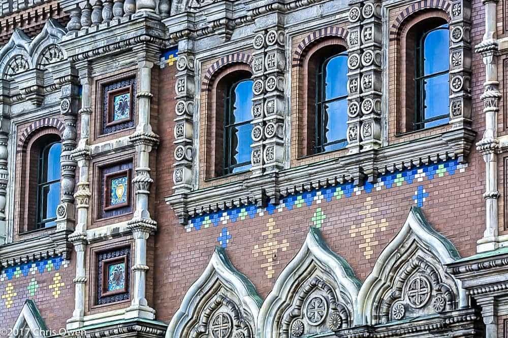 St Petersburg – 306