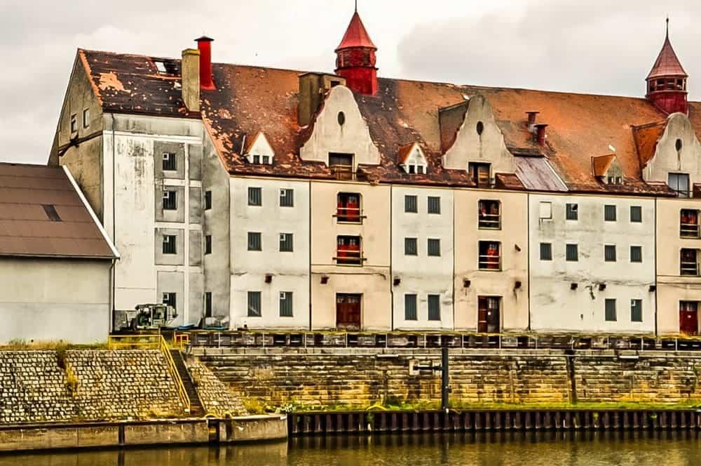 VIK Bamburg, Germany – 00002