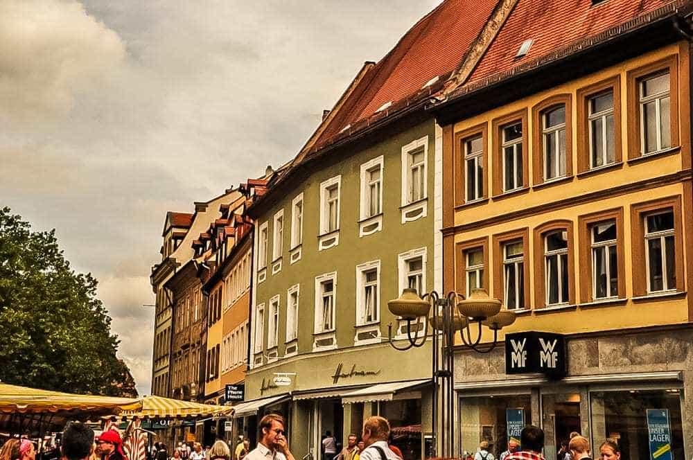 VIK Bamburg, Germany – 00024