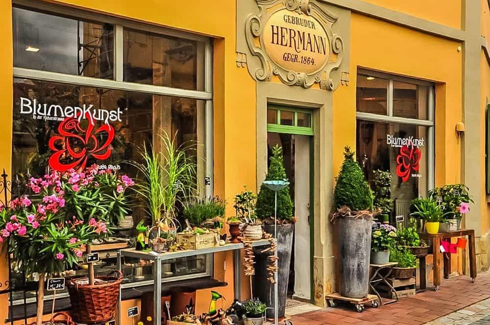 VIK Bamburg, Germany – 00128