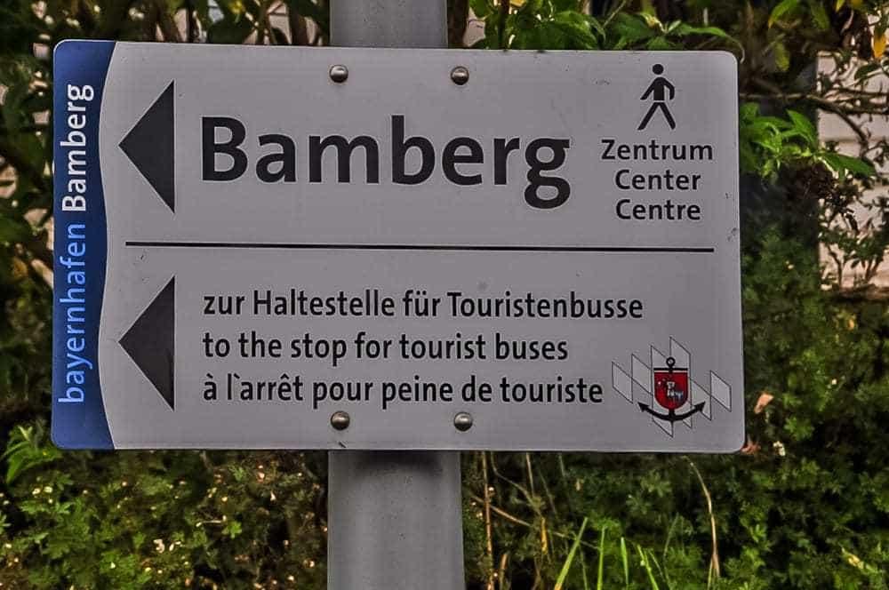 VIK Bamburg, Germany – 00189