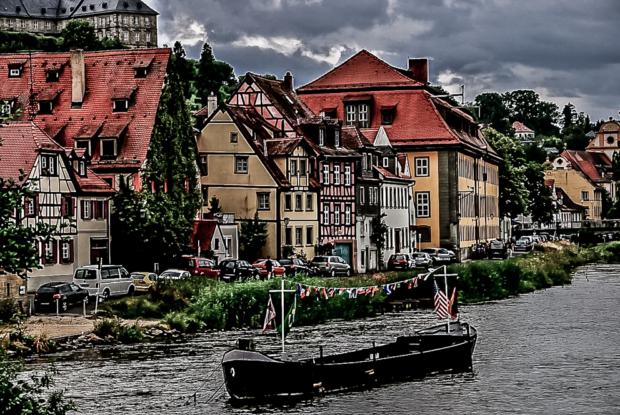 VIK Bamburg, Germany – 00230