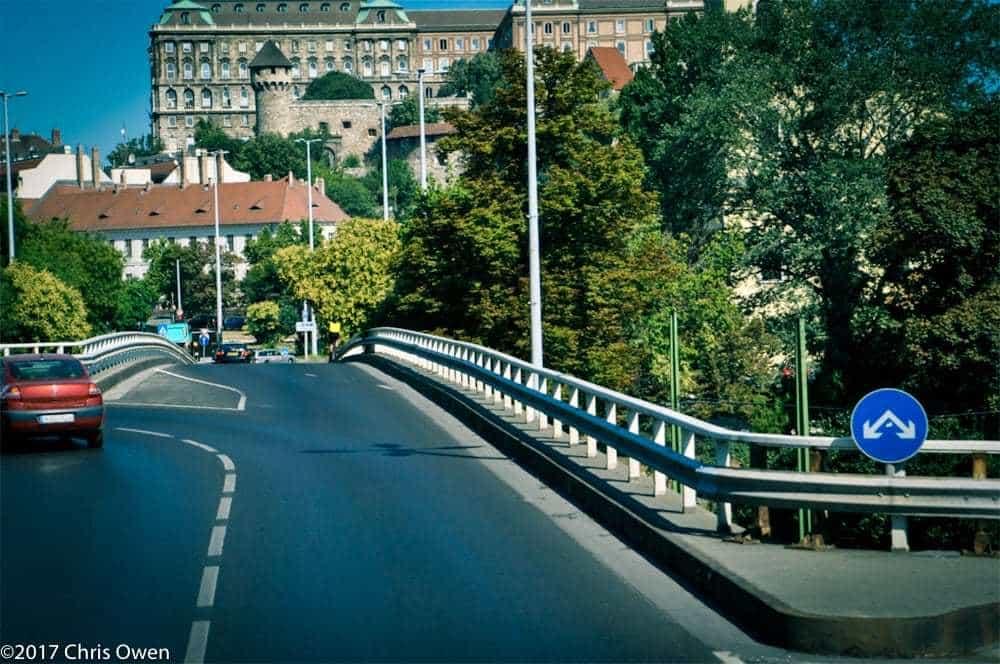 VIK Budapest – 00130