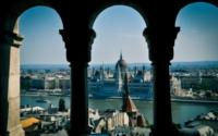 VIK Budapest – 00159-2
