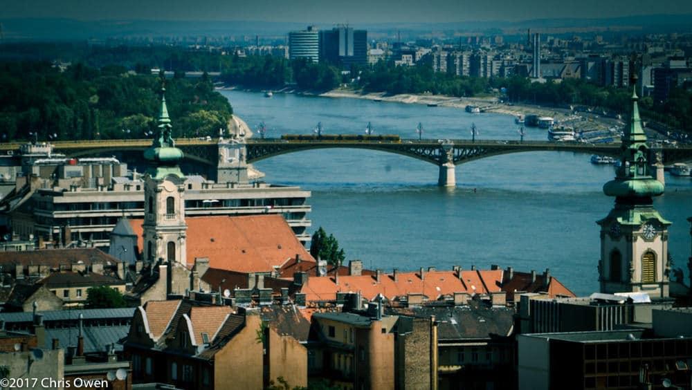 VIK Budapest – 00163-2