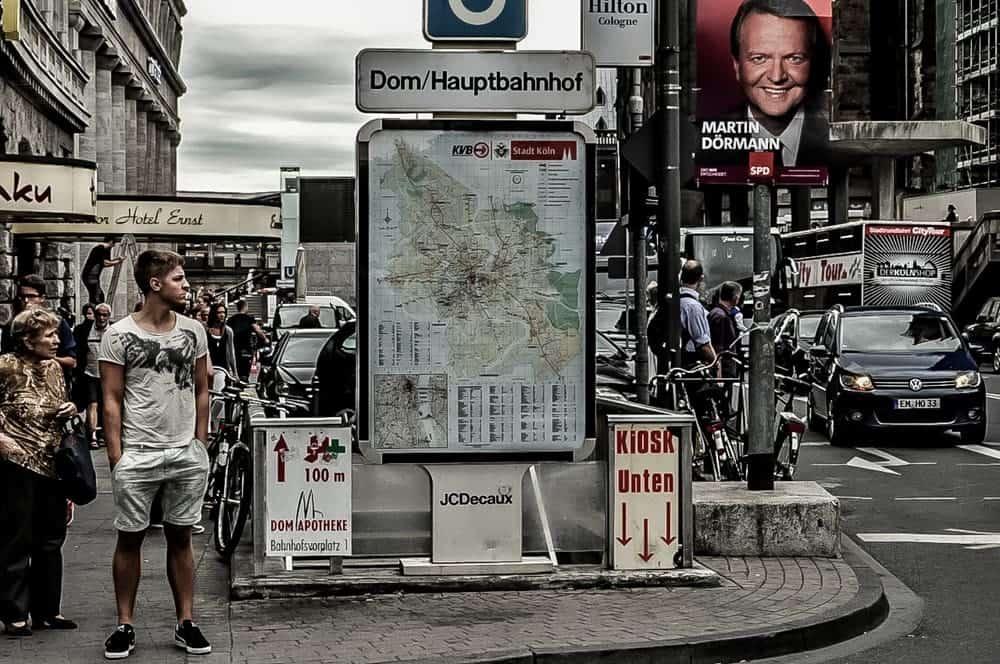 VIK Cologne 2014 – 00003
