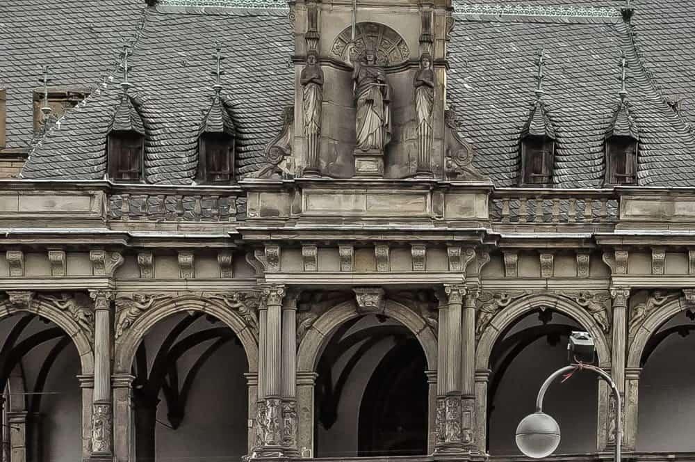 VIK Cologne 2014 – 00013