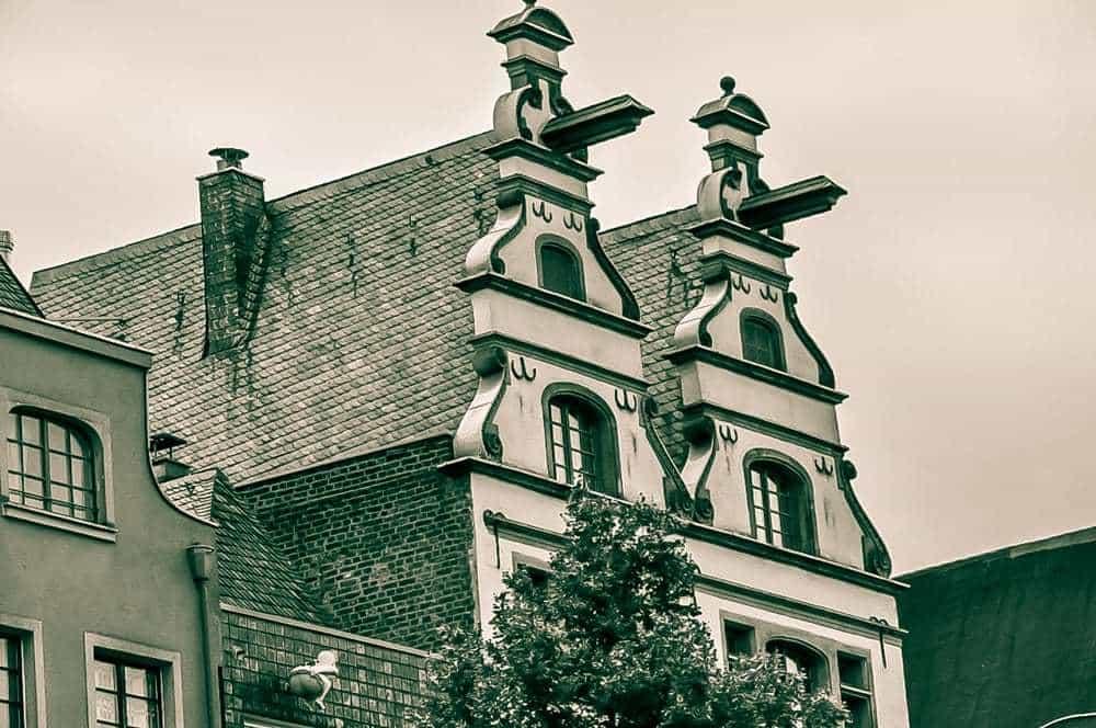 VIK Cologne 2014 – 00030