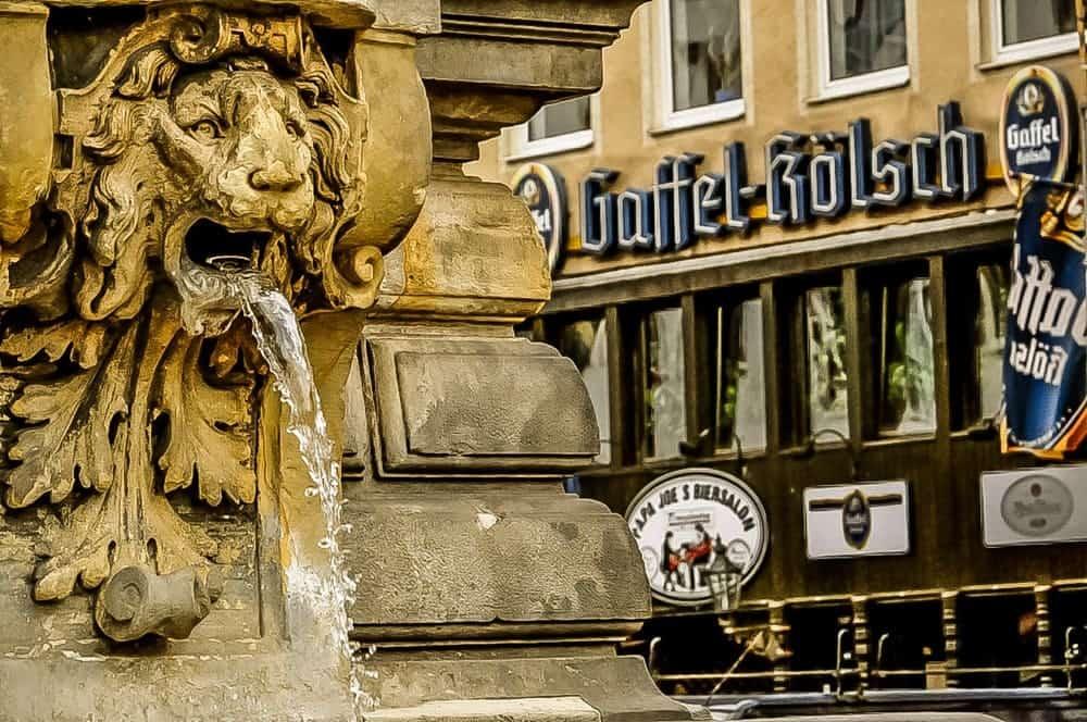 VIK Cologne 2014 – 00032-2