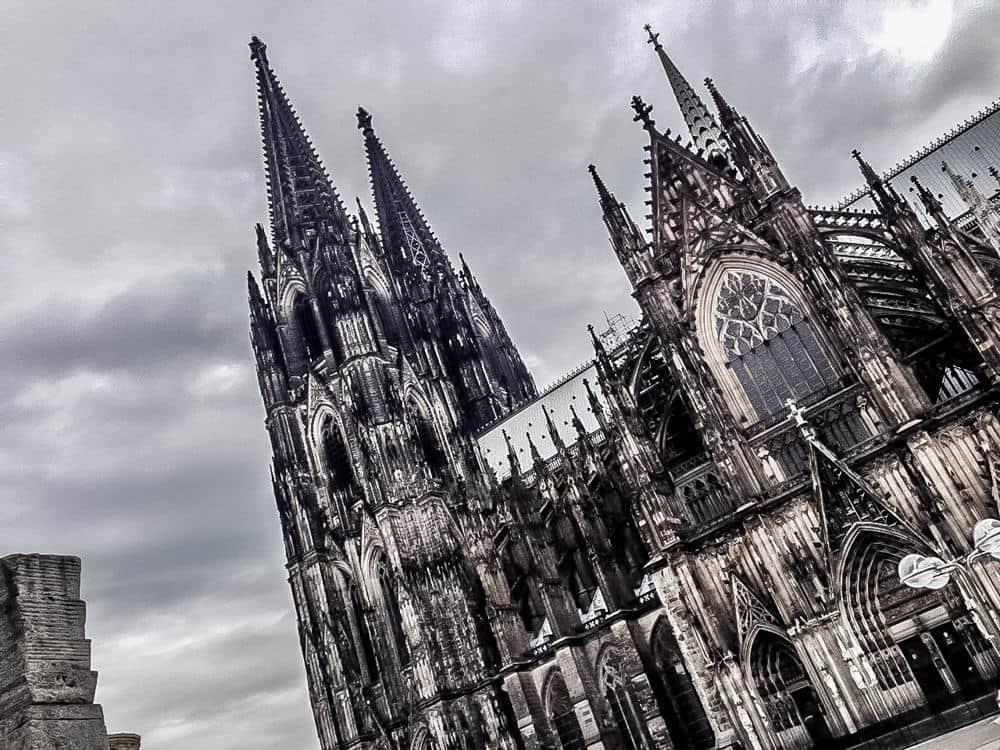 VIK Cologne 2014 – 00046