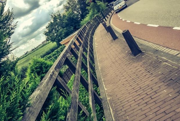 VIK Kinderdijk – 00003