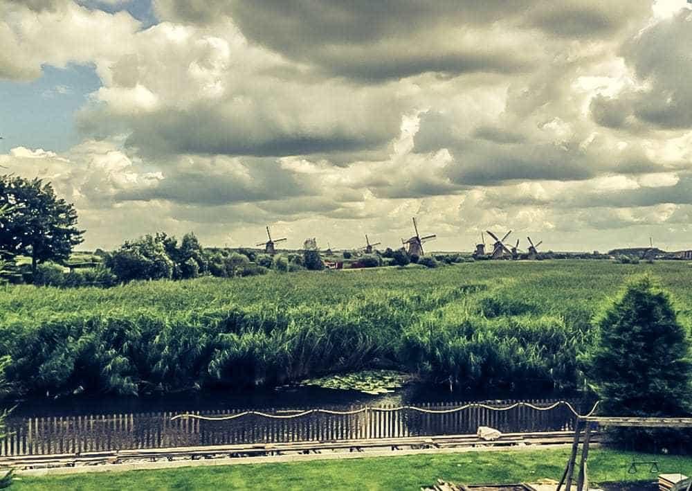 VIK Kinderdijk – 00004