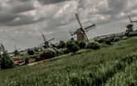 VIK Kinderdijk – 00005
