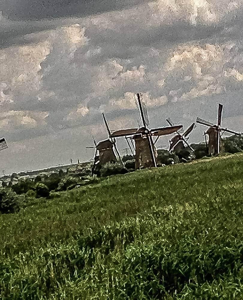 VIK Kinderdijk – 00006