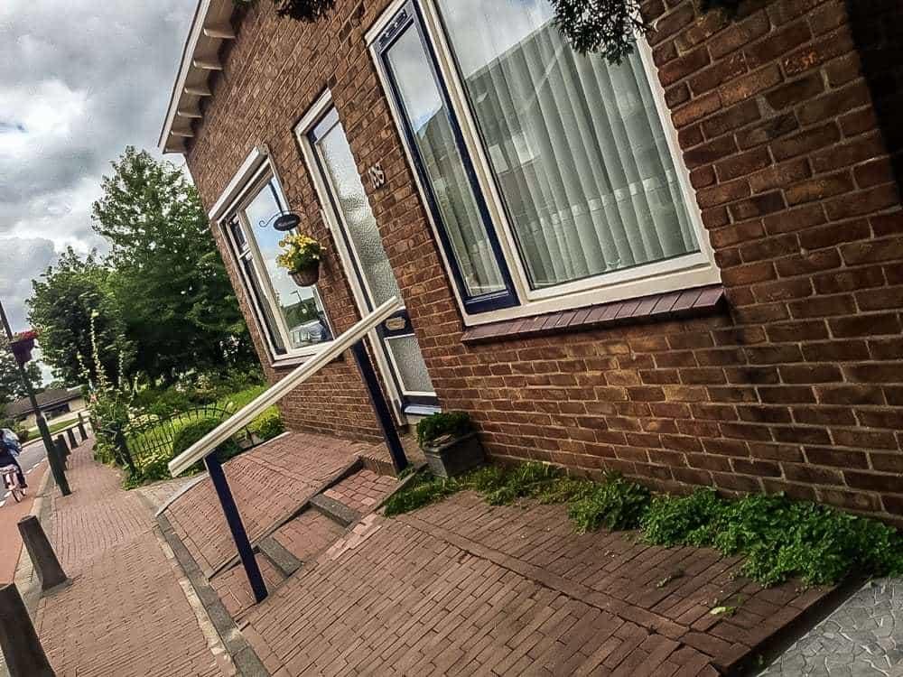 VIK Kinderdijk – 00015