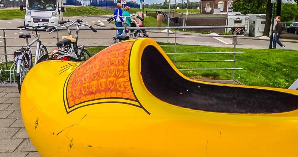 VIK Kinderdijk – 00031