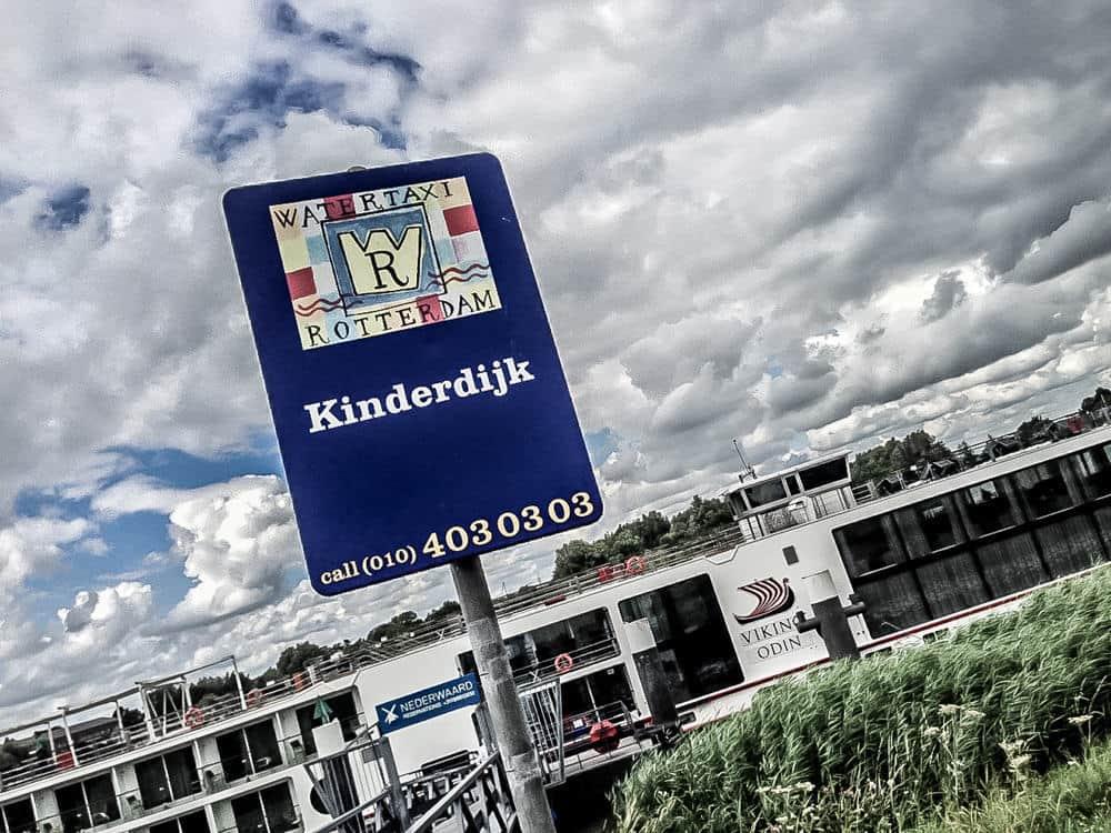 VIK Kinderdijk – 00033-2