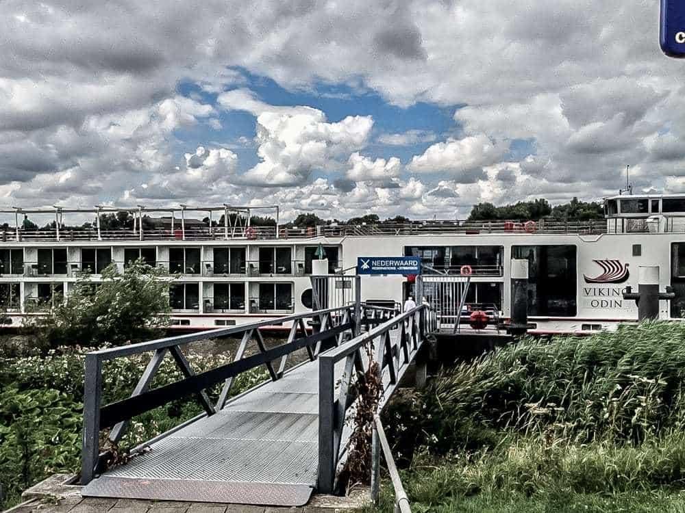 VIK Kinderdijk – 00035-2