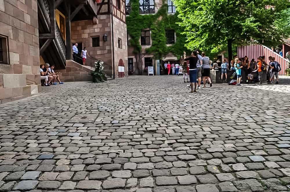 VIK Nuremberg, Germany – 00049