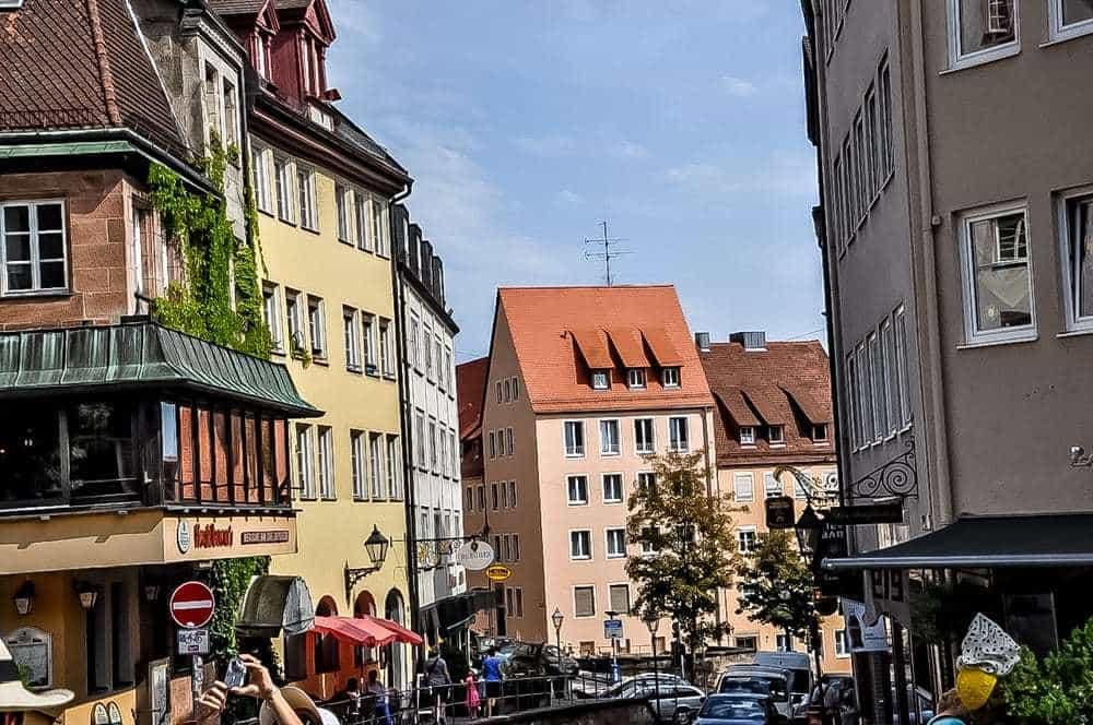 VIK Nuremberg, Germany – 00062
