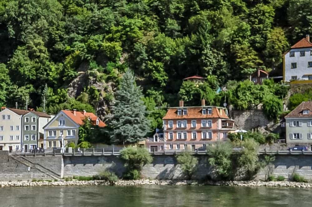 VIK Passau – 00003