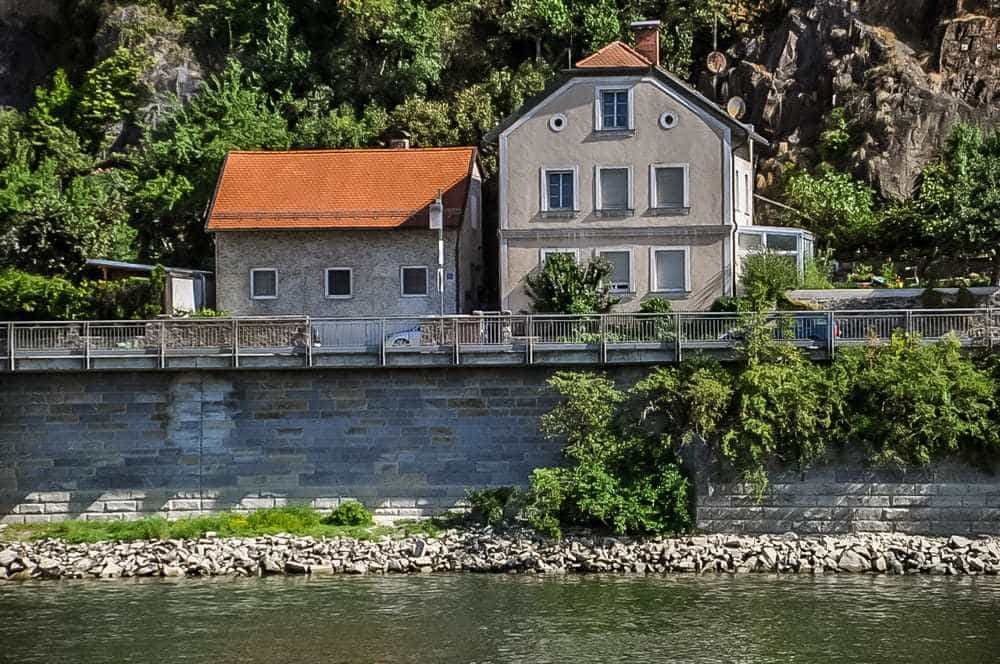 VIK Passau – 00004