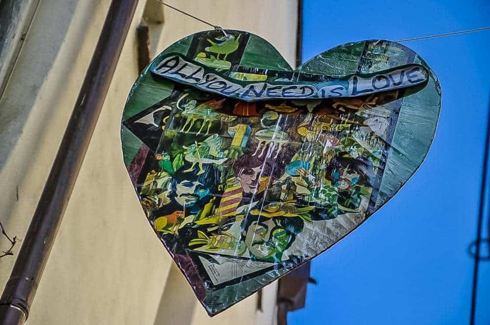 VIK Passau – 00013