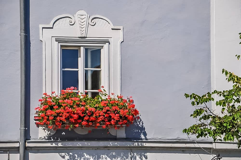 VIK Passau – 00029