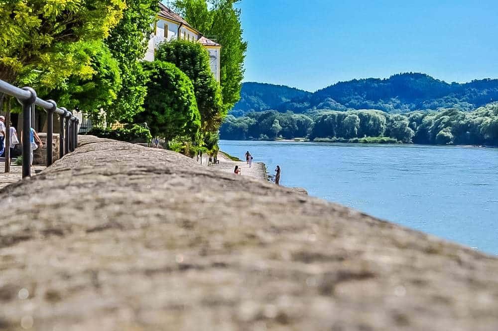 VIK Passau – 00039