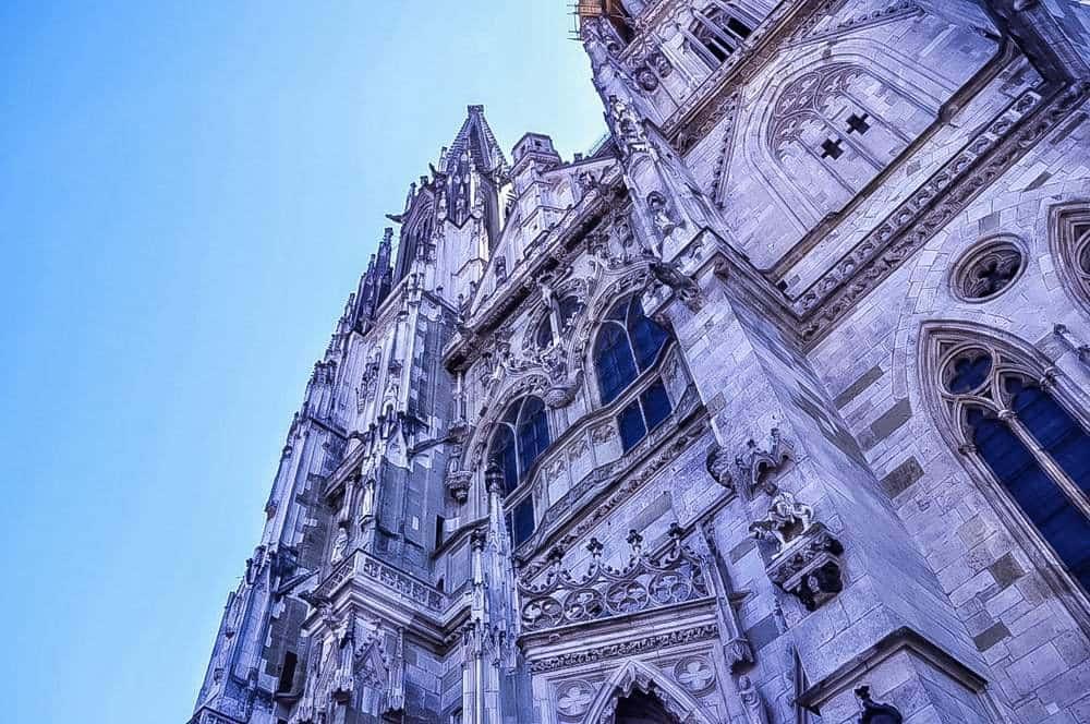 VIK Regensburg – 00005