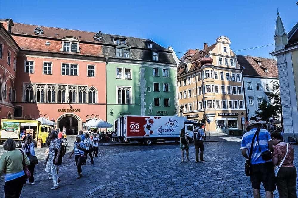 VIK Regensburg – 00007