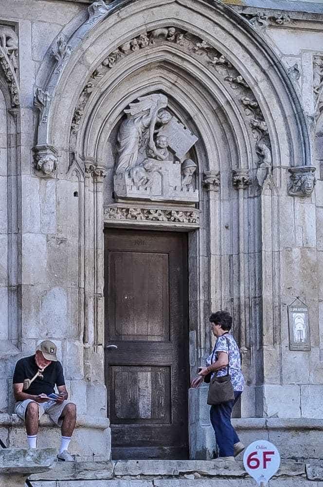 VIK Regensburg – 00010