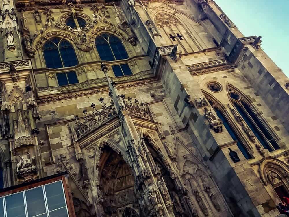 VIK Regensburg – 00014