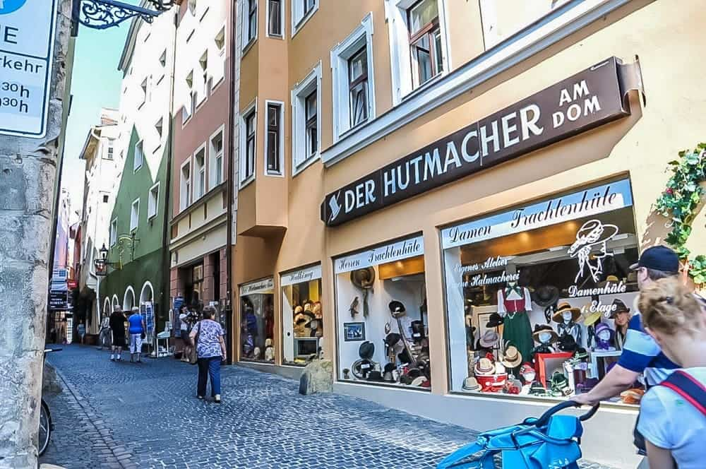 VIK Regensburg – 00024