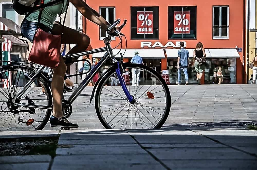 VIK Regensburg – 00045
