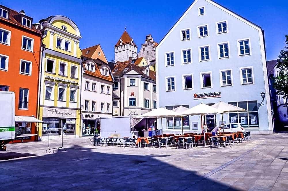 VIK Regensburg – 00059