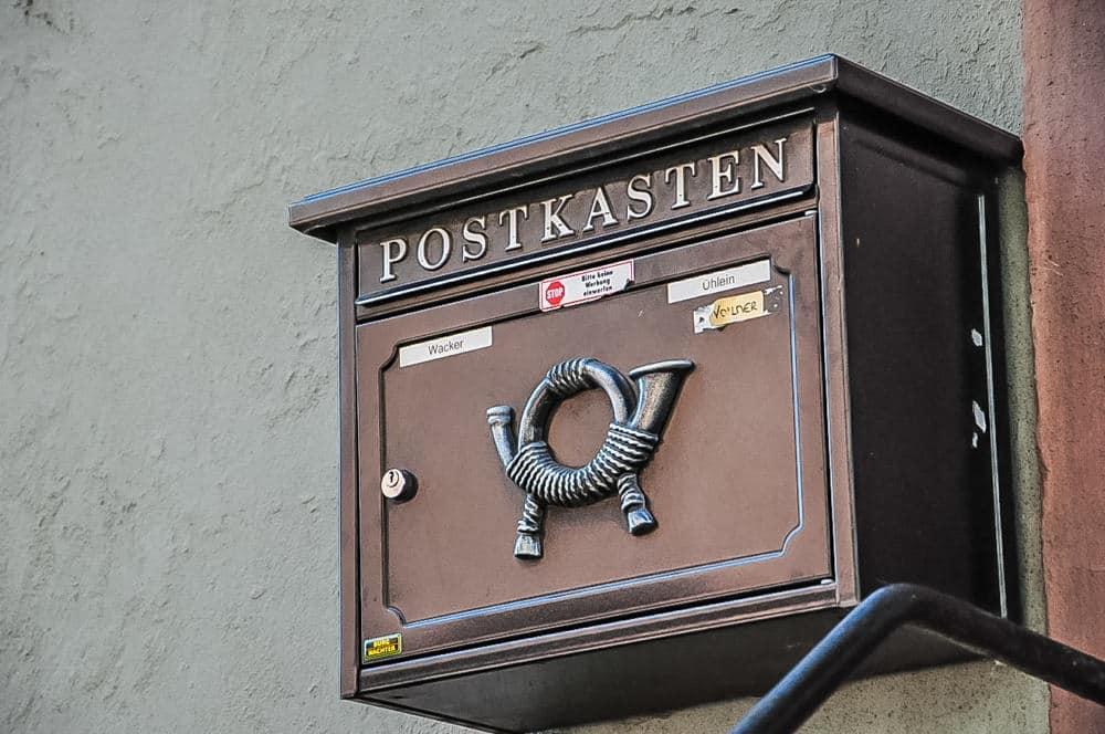 VIK Wertheim – 00128