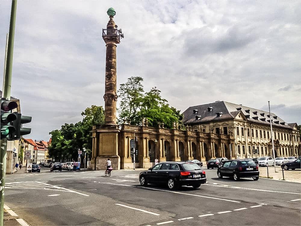 VIK Wurzburg 2014 – 00008