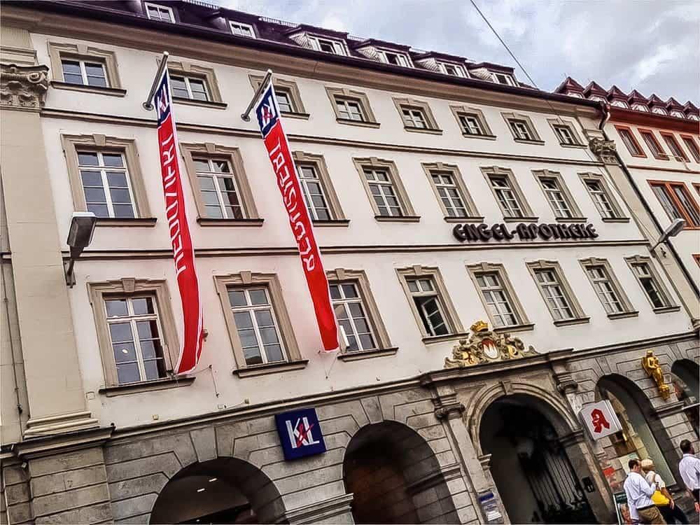 VIK Wurzburg 2014 – 00010