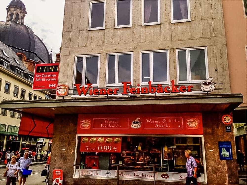 VIK Wurzburg 2014 – 00013