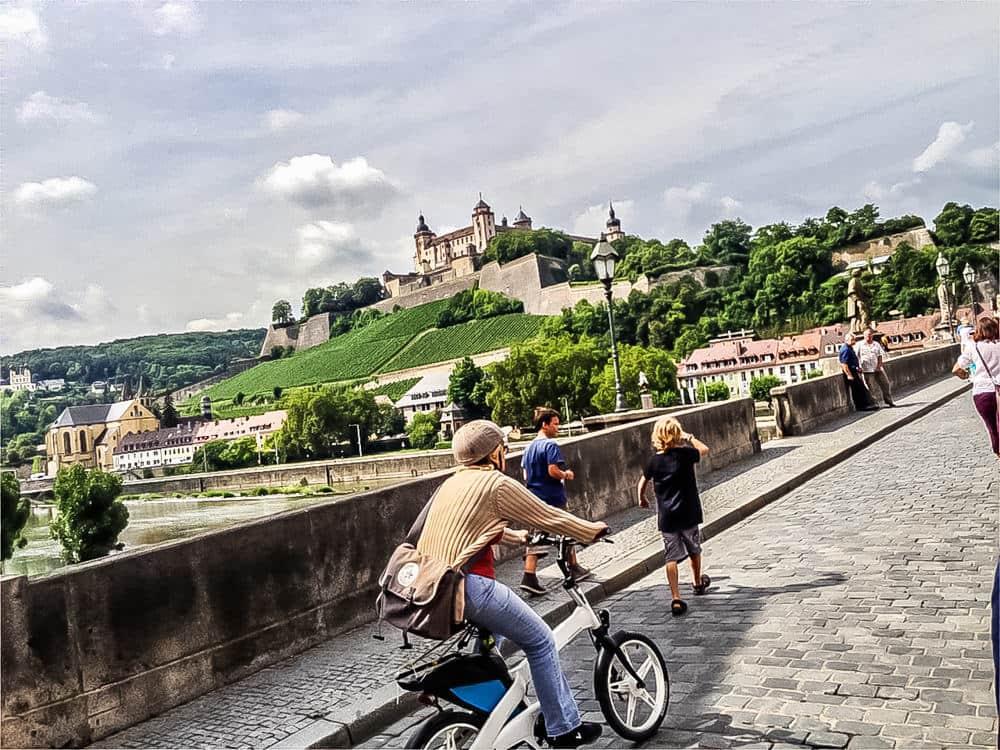 VIK Wurzburg 2014 – 00032