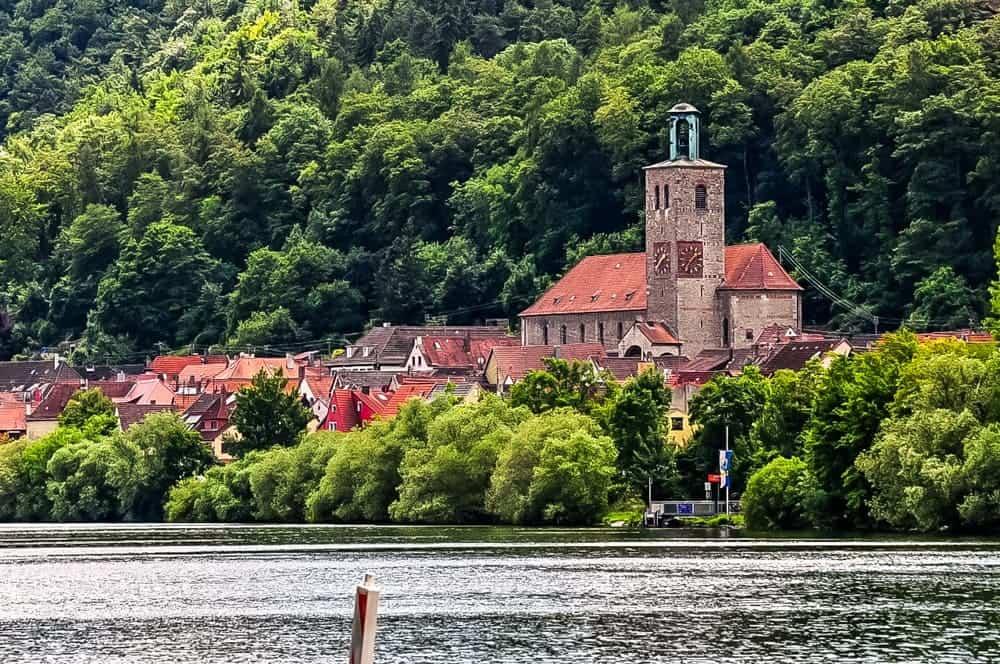 VIK Wurzburg 2014 – 00093
