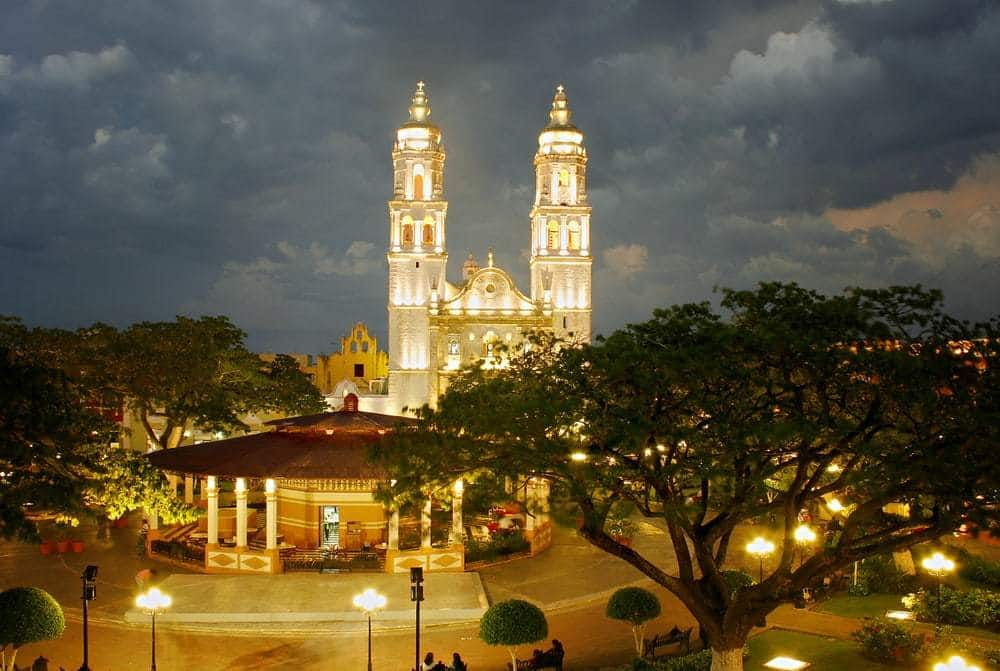 Campeche_Cathedral