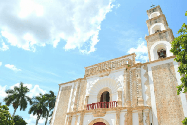 Campeche_ColonialArchitecture2