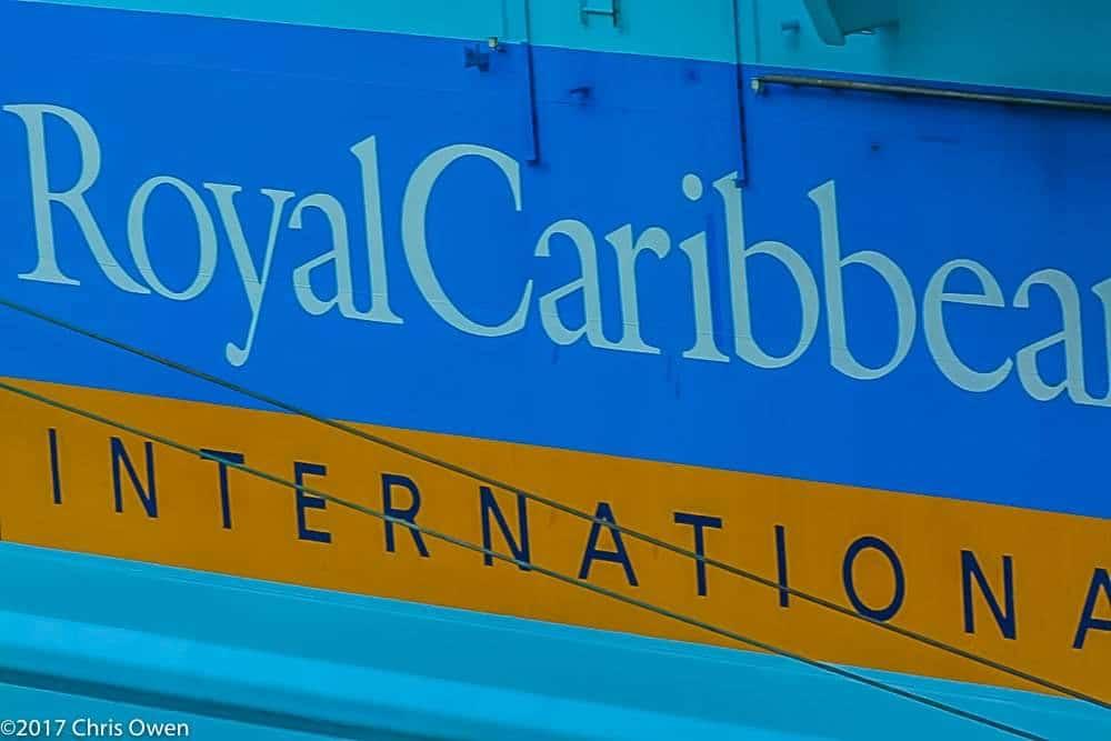 Carnival Magic In San Juan – 356